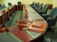 Регистрация акционерного общества – ЗАО и ОАО в Тюмени