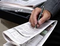 Перечень документов для регистрации ИП (индивидуальный предприниматель)