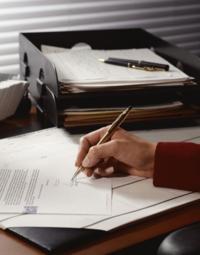 Документы, необходимые для регистрации ООО для физических лиц в Тюмени