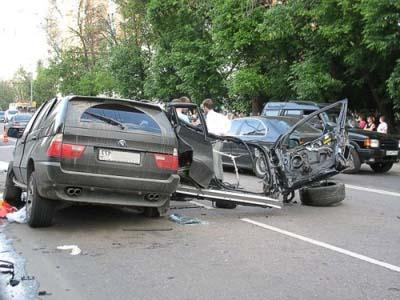 изменить правила страхование гражданской ответственности владельцев транспортных средств